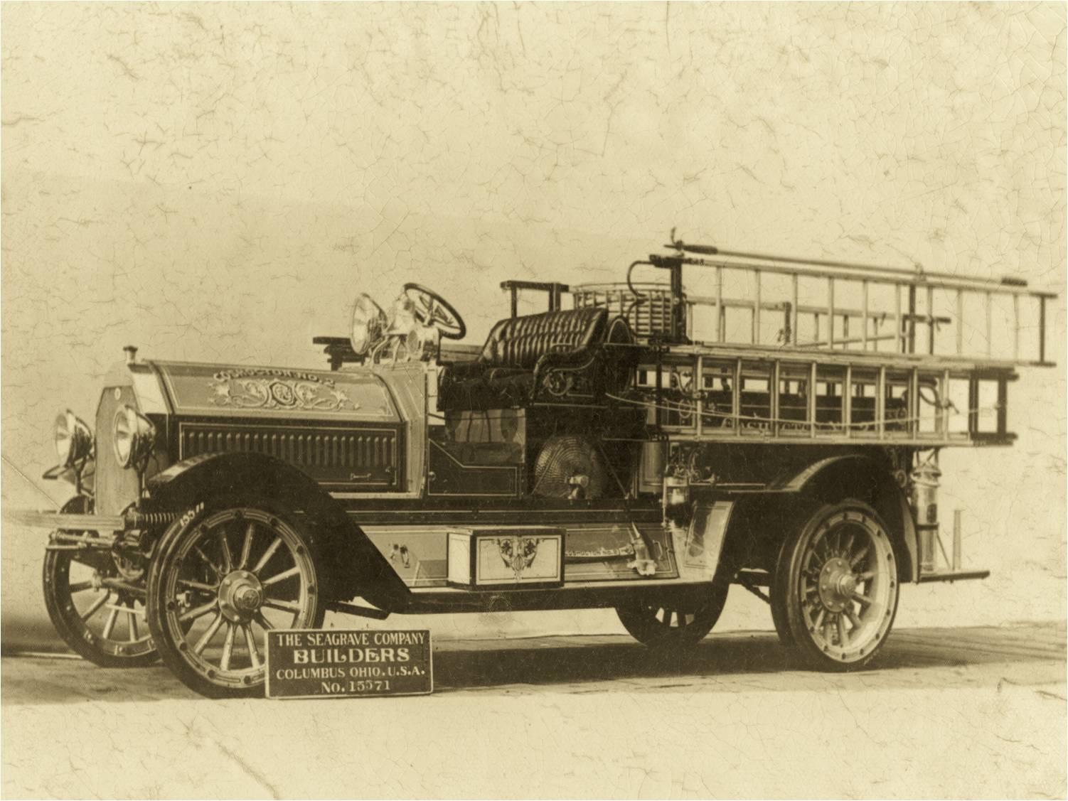 1916seagrave